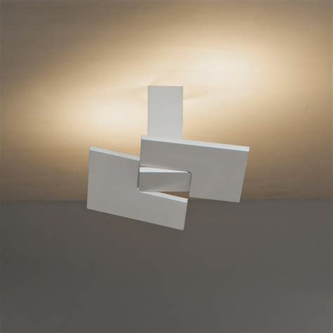 design illuminazione puzzle twist studio italia design illuminazione
