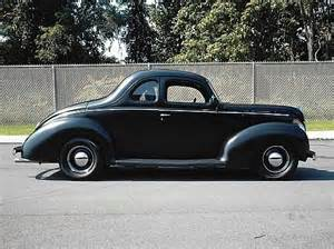 1939 Ford Coupe For Sale 1939 Ford Coupe For Sale Elkhart Indiana