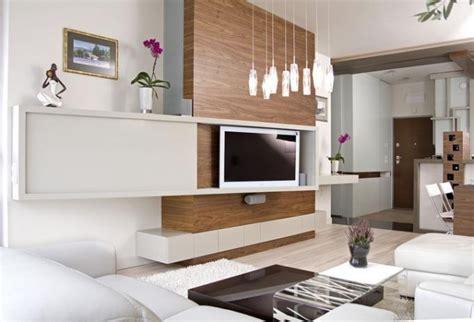 wohnzimmer holz modern wohnzimmer modern einrichten 52 tolle bilder und ideen