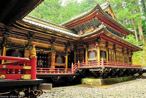 traditional japanese architecture traditional japanese japanese traditional architecture gyakuren
