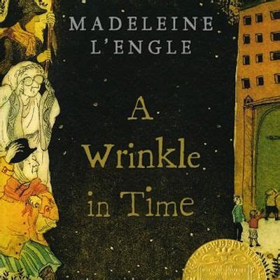 wrinkle in time book report a wrinkle in time book report tips