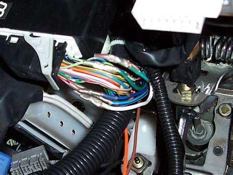 Alarm Motor Stealth 2010 honda civic alarm wiring diagram 37 wiring diagram