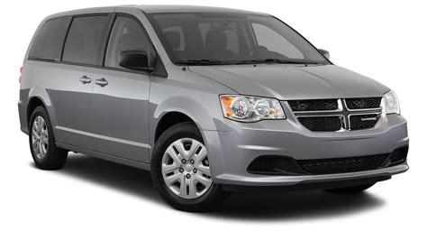 best value minivan dodge caravan lease deals canada lamoureph