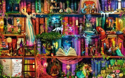 libro earthly treasure geheimnisvolle bibliothek hintergrundbilder geheimnisvolle bibliothek frei fotos