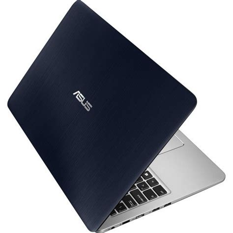 Asus High Performance Gaming Laptop newest asus r516ux 15 inch high performance fhd gaming laptop intel c