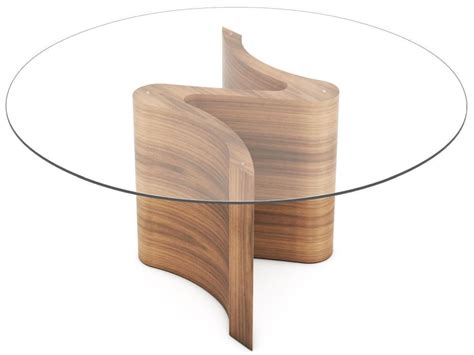 Buy serpent round dining table online furntastic