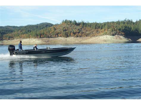used boat parts lake of the ozarks 2016 mercury marine 150 pro xs 20 in boat engines osage