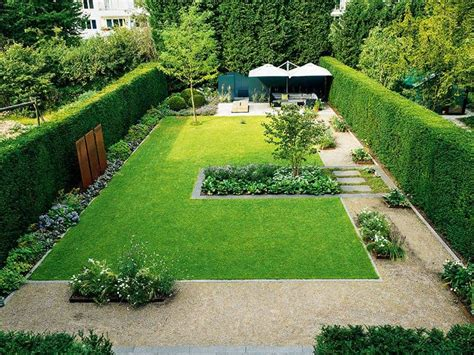 Der Perfekte Rasen by Der Perfekte Rasen Zuhause3 De