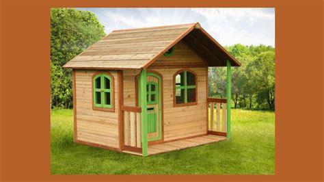Incroyable Cabane De Jardin Enfant #3: 660.jpg