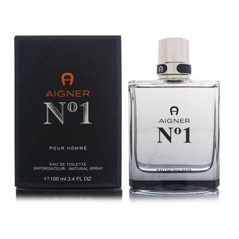 Original Parfum Aigner No 1 100ml Edt aigner no 1 by etienne aigner 2012 basenotes net