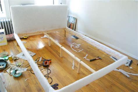 ikea upholstered bed 25 best ideas about ikea headboard on pinterest ikea bedroom malm and canvas headboard