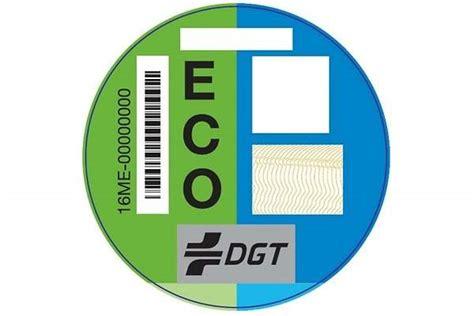 las meteran taiyo eco 400 191 conoce las ventajas de un coche con etiqueta eco