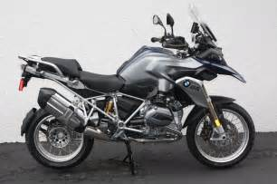 bmw r 1200 gs in florida for sale 137 used motorcycles
