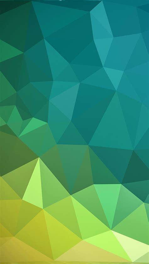 yellow green pattern pattern blue green yellow cool wallpaper sc smartphone