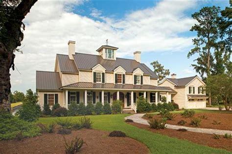 ford plantation real estate the only real estate company upcoming luxury real estate auctions across the u s