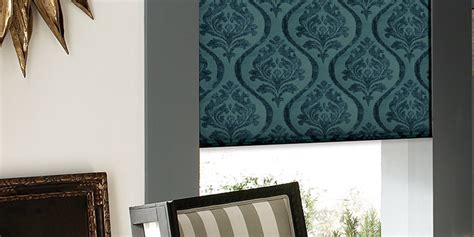 lshade styles world wide window fashions products