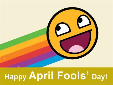 foo ls april fool s day pictures images graphics page 4
