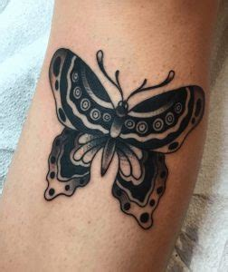 best tattoo artists in california best artists in bakersfield ca top 25 shops prices