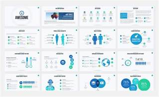 nice ppt template 60 beautiful premium powerpoint