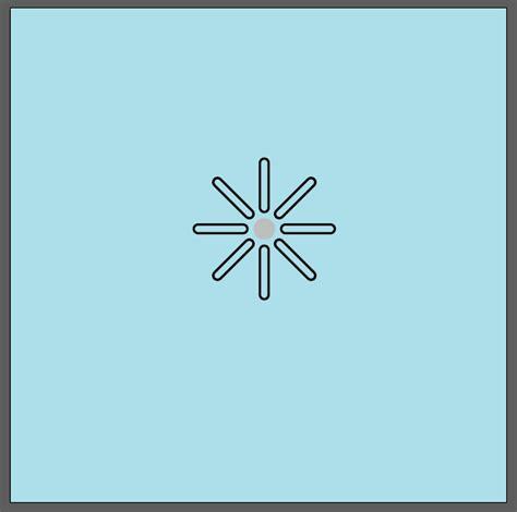 tutorial membuat logo koperasi tutorial membuat logo perusahaan sederhana kursus desain