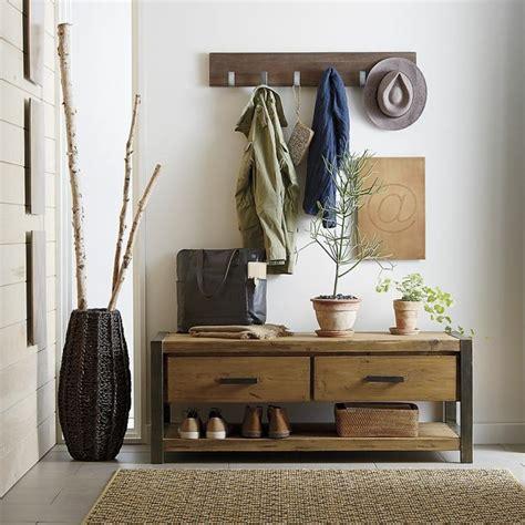 Decorating Foyers And Entryways Entradas Y Recibidores Con Encanto 50 Ideas Para Decorar