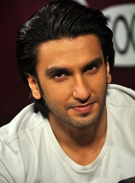 natural comb over hairstyle 10 bollywood inspired hairstyles for men choose the style