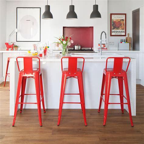 Kitchen Laminate Flooring Ideas kitchen flooring ideas to give your scheme a new look