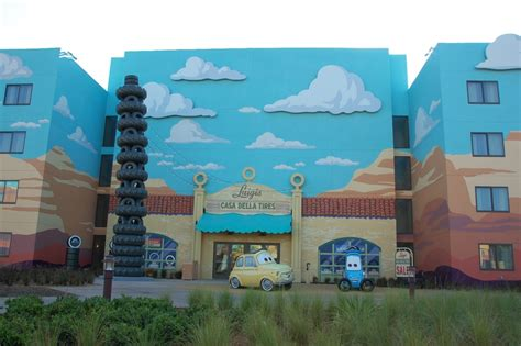 disney s art of animation build a better mouse trip disney s art of animation build a better mouse trip