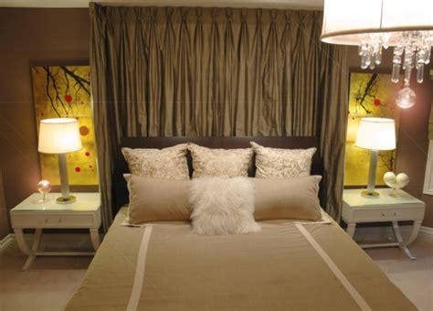 floor to ceiling headboards 17 beautiful bedrooms with floor to ceiling headboard