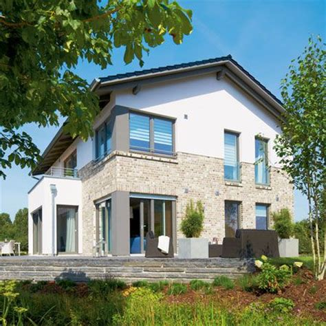 Der Haus Oder Das Haus by Gestatten Das Neue Wohnidee Haus Falls Wir Doch
