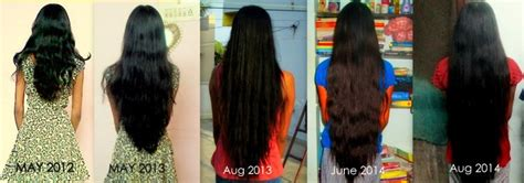 pics of hair growth in 1 year my mabh hair growth challenge announcement current hair