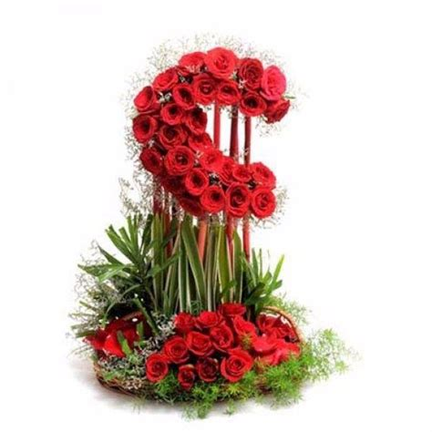 types of flower arrangement what are the different types of flower arrangements to