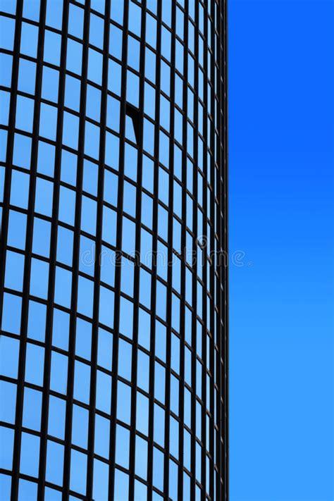 Immagini Di Uffici by Edificio Per Uffici Immagine Stock Immagine Di Torretta