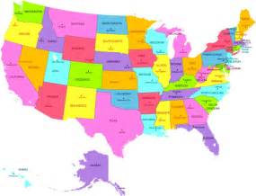 united states map looks like chef thing link project thinglink
