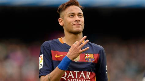 download wallpaper neymar barcelona barcelona neymar 2016 soccer in olympic wallpaper