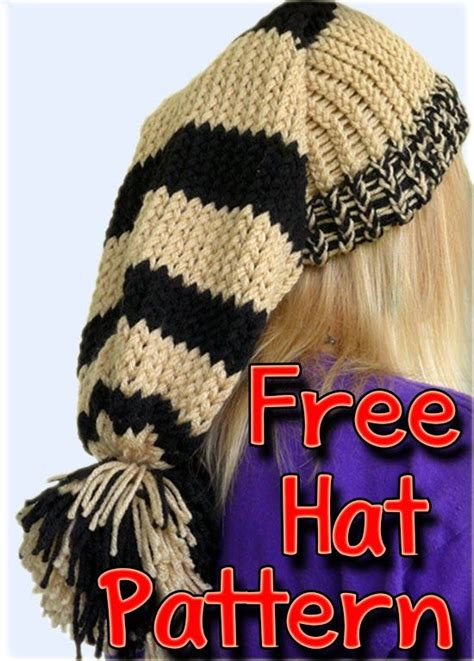 how to knit a hat for beginners how to loom a hat for beginners loom knitting