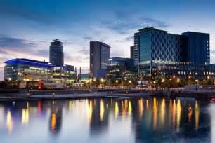 journalism jobs in hshire uk hotels digital jobs in manchester online jobs in manchester bubble jobs