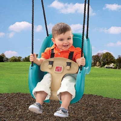 baby to toddler swing most beautiful baby swings