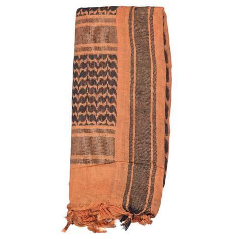 Molay Tactical Cotton Shemagh Coyote Od 1 delta tactical shemagh arab scarf kafiya ebay