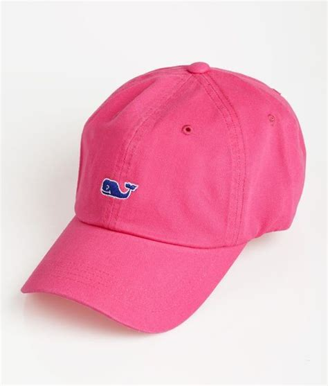 shop whale logo baseball caps in s accessories