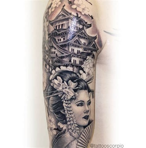 geisha tattoo wrist tattoo pics tattoo com