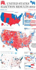 us map elections 2012 united states election map 2012 phil ebersole s