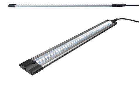 Knightsbridge Led Strip Lights Ultra Thin Linear Linkable Dimmable Led Light Strips