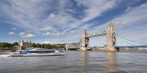 thames clipper apprenticeship largest uk fast ferry shipyard order in over 25 years