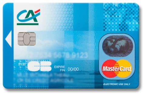 Plafond De Retrait Mastercard Credit Agricole by Cr 233 Dit Agricole Anjou Maine Mastercard Mcas Essentiel