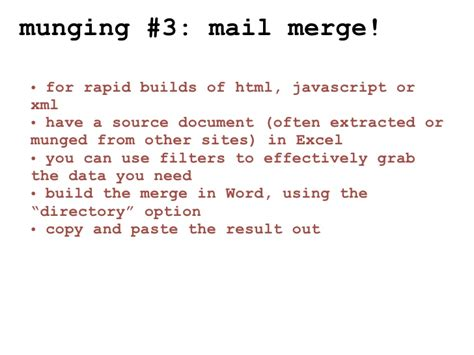 regex pattern html tag javascript regex remove html tags phpsourcecode net