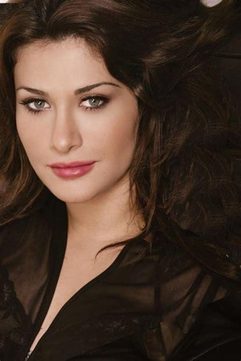 wallpaper wanita cantik arab beautiful arab women top 50 most desirable arab women of