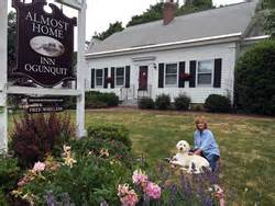 Maine Bed And Breakfast Giveaway - almost home inn bed and breakfast up for grabs in essay contest prize