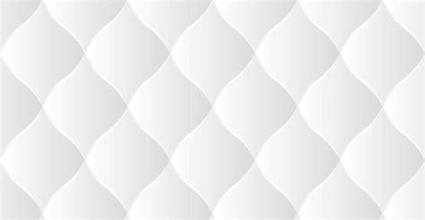 3d quilted wallpaper white 3d pattern big wallpaper wall decor