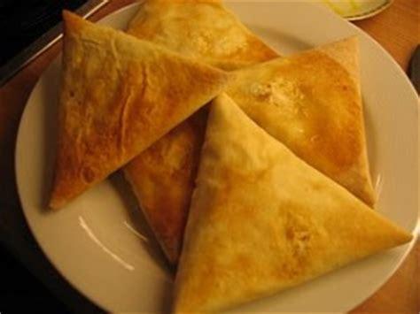Main Dish Chicken Recipes - byrek me patellxhana gatojca info